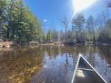 LOT 1 Beaver Brook Estates - Photo 35