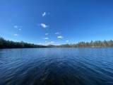 LOT 1 Beaver Brook Estates - Photo 37