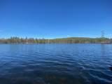LOT 1 Beaver Brook Estates - Photo 4
