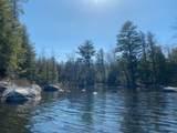 LOT 1 Beaver Brook Estates - Photo 9