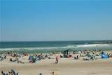 66 Beach Street - Photo 12