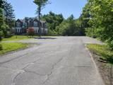 11 Parkwood Drive - Photo 3