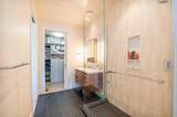 166 Fore Street - Photo 21