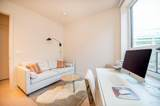 166 Fore Street - Photo 24