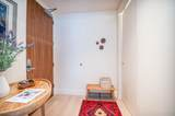 166 Fore Street - Photo 3