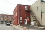 153 Main Street - Photo 2