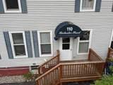 110 Rochester Street - Photo 14