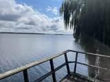 186 Cedar Breeze - Photo 7