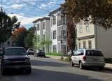 10 Hammond Street - Photo 7