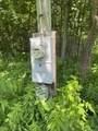 555 Farmington Road - Photo 15