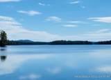 0 Sheep Island - Photo 16