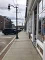 82 Water Street - Photo 42