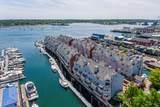 102 Chandlers Wharf - Photo 2