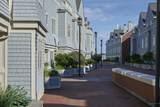 102 Chandlers Wharf - Photo 23