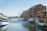 102 Chandlers Wharf - Photo 25