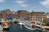 102 Chandlers Wharf - Photo 26