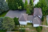 58 Bay Street - Photo 1