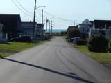 17 Bayview Avenue - Photo 2