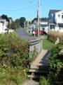 17 Bayview Avenue - Photo 7