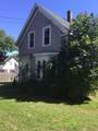481 Old County Road - Photo 1