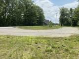 555 Farmington Road - Photo 13