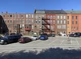 421-423 Main Street - Photo 2