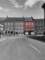 421-423 Main Street - Photo 52