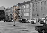 421-423 Main Street - Photo 53