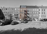 421-423 Main Street - Photo 55