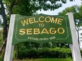 808 Sebago Road - Photo 2
