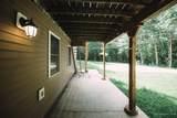 7 Condo Ridge Road - Photo 5