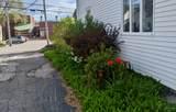 62 Elm Street - Photo 2