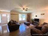 11 Willowdale Road - Photo 10