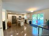 11 Willowdale Road - Photo 14