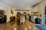 11 Willowdale Road - Photo 18