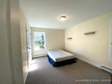 11 Willowdale Road - Photo 35