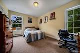 11 Willowdale Road - Photo 36