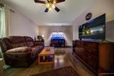 11 Willowdale Road - Photo 40