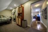 11 Willowdale Road - Photo 46