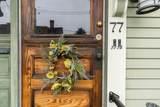 77 St Lawrence Street - Photo 10