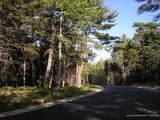 0 White Deer Circle - Photo 1