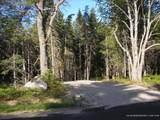 0 White Deer Circle - Photo 10