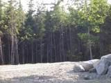 0 White Deer Circle - Photo 12