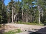 0 White Deer Circle - Photo 2