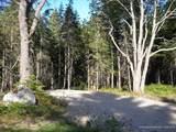 0 White Deer Circle - Photo 4