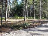0 White Deer Circle - Photo 8