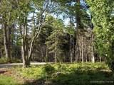0 White Deer Circle - Photo 9