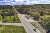 1607 Atlantic Highway - Photo 1