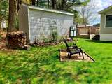 11 Dode Drive - Photo 11