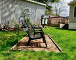 11 Dode Drive - Photo 13